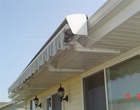 retractable awning mounting brackets retractrable awnings