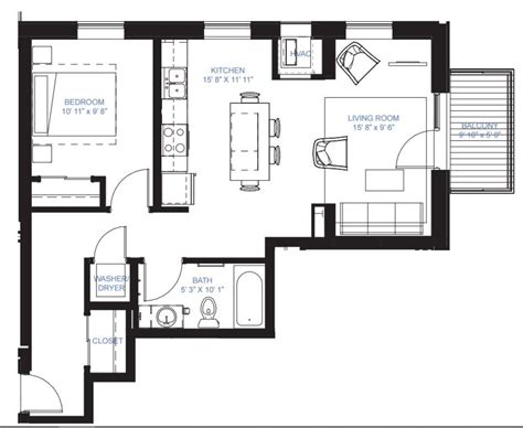 one bedroom apartments in minneapolis one bedroom apartment minneapolis mn