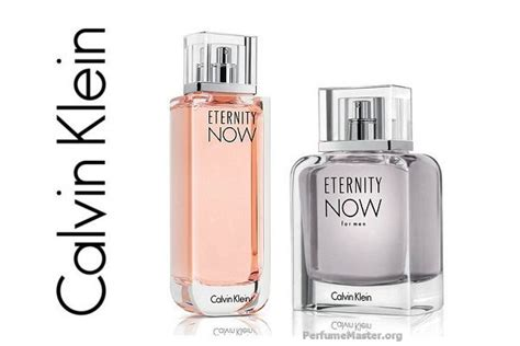 Parfum Ck Eternity Now For fragrance news calvin klein eternity now fragrance collection perfumemaster org