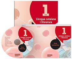 atmium llengua catalana i 8441222991 llengua catalana i literatura 1 eso at 242 mium text la galera