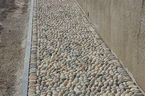 piastrellare un pavimento come piastrellare un pavimento 1754 msyte idee e