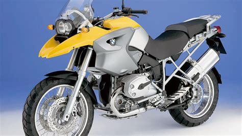 Motorrad Dauertest S1000rr by Motorrad Dauertests In Der 220 Bersicht Motorrad Dauertests
