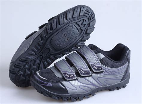 discount road bike shoes discount road bike shoes 28 images best road cycling