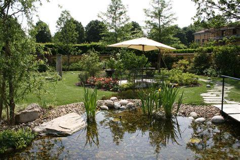 Giardini D Acqua by Peverelli Design Construction And Maintenance Of Green