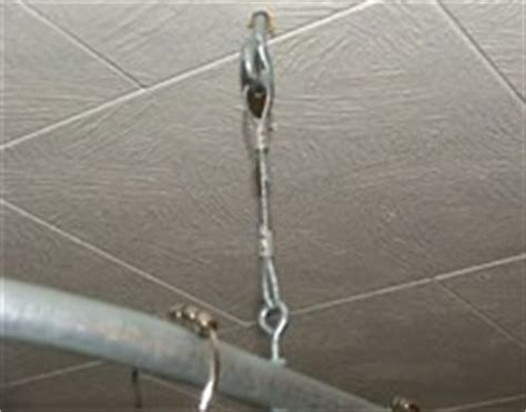 curtain rods that hang from ceiling high resolution curtain rods that hang from ceiling 6