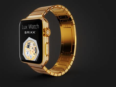 lux  omni  yellow gold