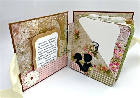 Wedding Anniversary Quotes Goodreads by 17 Ideas About Anniversary Scrapbook On