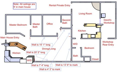 free room layout website room layout website best free home design idea