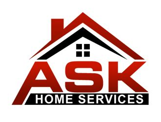 home remodeling logo design news arvets pics photos home