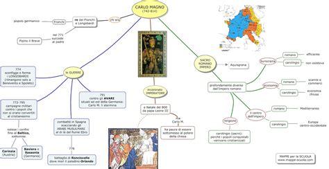 l impero ottomano riassunto valente istituto di istruzione secondaria