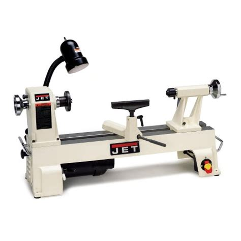 small woodworking lathe wood lathe reviews uk woodproject