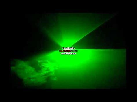 Haus Musik Mit Lasershow Von Florian Tiesto Dj Hous