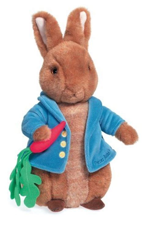 rainbow designs peter rabbit my first peter rabbit peter rabbit soft toys