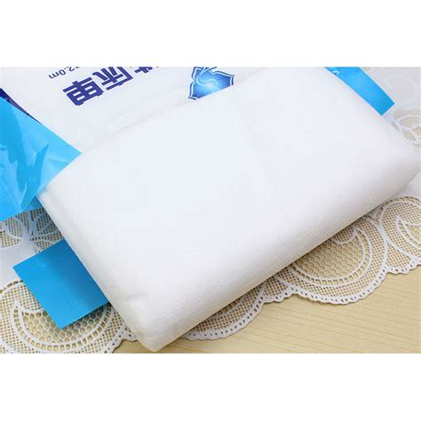 Bed Cover No 1 180 X 200 travel hygienic disposable bed sheets size 180 x 200 cm cover kasur white
