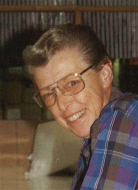 cheryl wood obituary maquoketa iowa