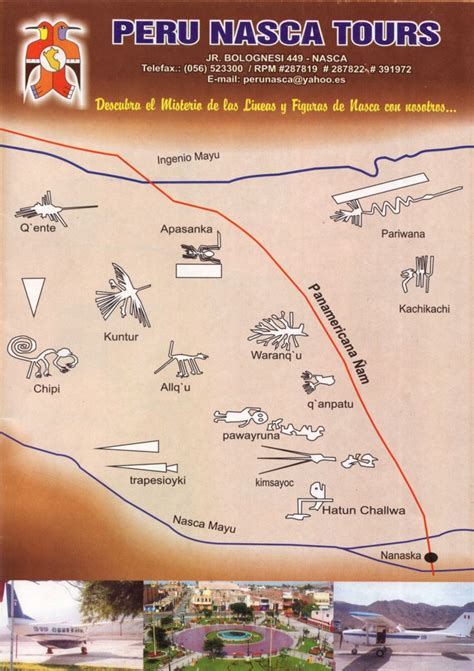 Search In Peru Best 20 Nazca Lines Ideas On Mysteries In The