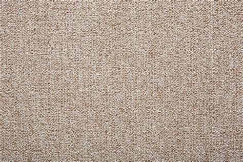 teppich verlegeware teppichboden beige nzcen