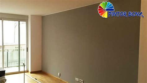 pintar pisos ideas para pintar piso ms de ideas increbles sobre pintar