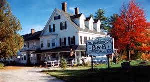 mt bed and breakfast mt washington bed and breakfast updated 2017 prices b