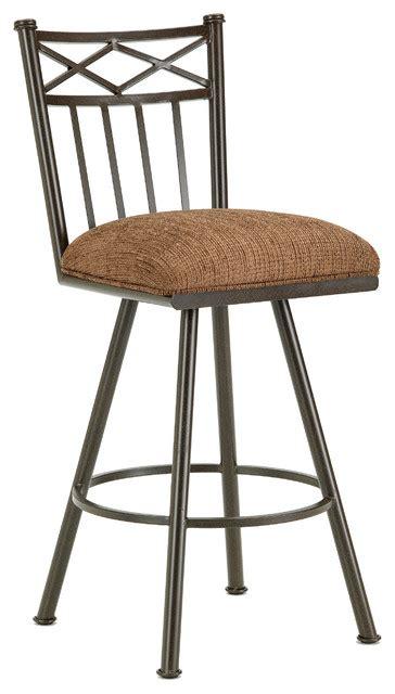 transitional counter stools swivel bar stool transitional bar stools and