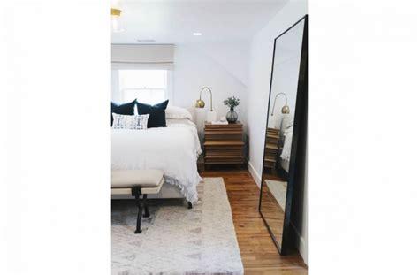 specchio letto specchi parete da letto trova le migliori idee