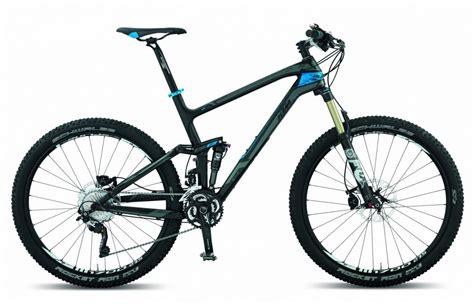 Ktm 27 5 Mountain Bike Ktm Lycan 27 Master 2014 650b 27 5 Mountain Bikes