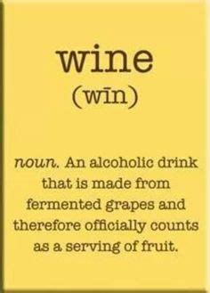 wine images   hilarious quotes wine