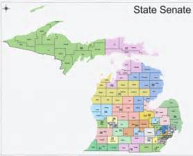 the western right 2014 michigan state senate elections