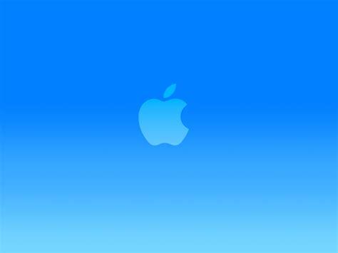 apple wallpaper blue hd 20 個 apple logo 風格桌布下載包 t客邦 我只推薦好東西