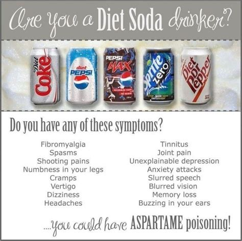 Diet Coke Detox by Pin By Hudson On My Addiction