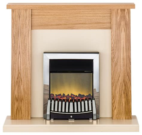 Argos Fireplace by Buy Dimplex Fires At Argos Co Uk Your Shop For