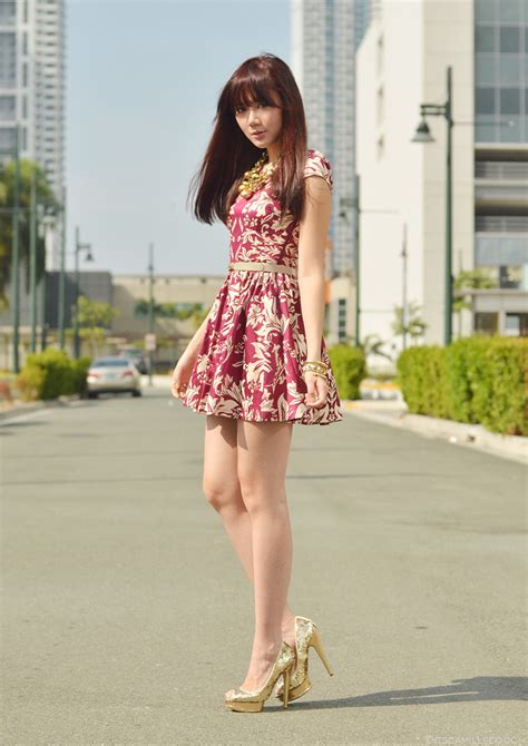 tiny pretender model japanese follow your heart from camille tries to blog koogal