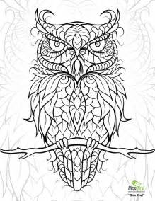 colouring books to print for free 25 unique printable coloring pages ideas on