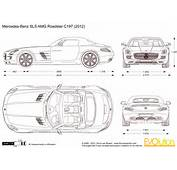 1000  Images About Cars Blueprints On Pinterest Coupe Aston Martin