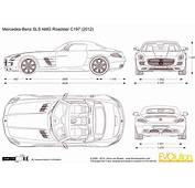 Related Keywords &amp Suggestions For 2015 Corvette Blueprints