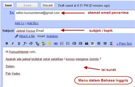 biodata maudy ayunda menggunakan bahasa jawa contoh biodata diri menggunakan bahasa arab downlllll