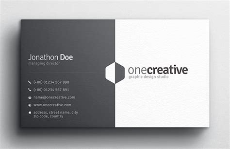 create template card dtc1250e business card credential format images card design and