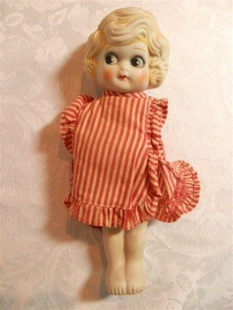 porcelain doll value guide antique dolls antique price guide