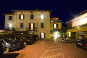 parcheggio interno orio al serio hotel bergamo con parcheggio interno gratuito albergo