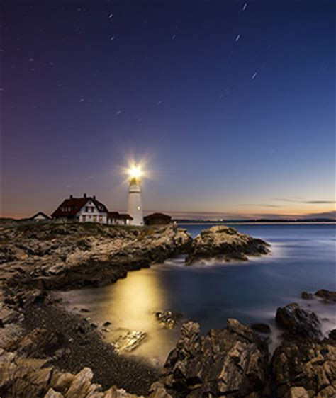 paint nite portland maine pin beautiful lighthouses wallpaper lighthouse wallpapers