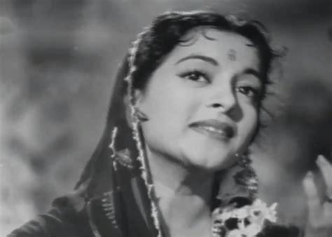 old film actress meena shorey nalini jaywant photos nalini jaywant photo gallery veethi