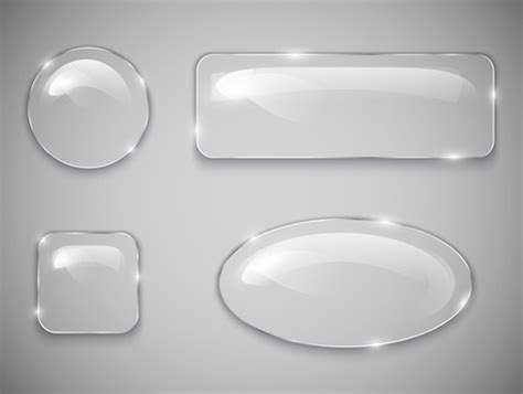 glass svg glasses frame free vector download 7 835 free vector for