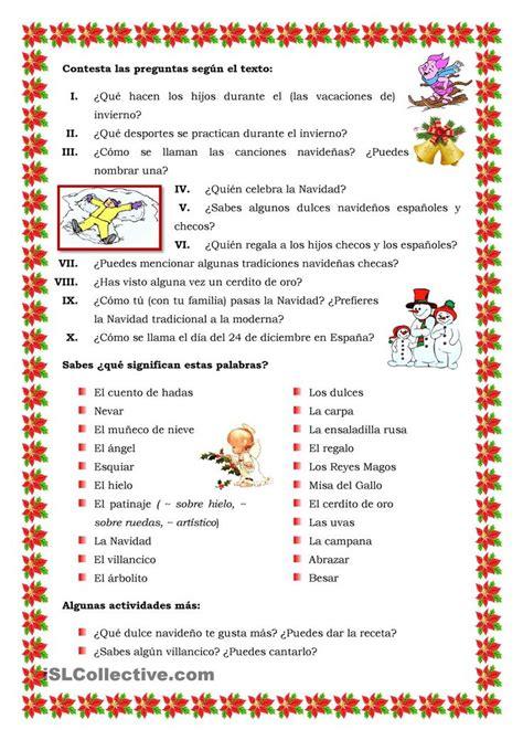 preguntas con verbos en español 1000 images about espa 241 ol a1 y a2 on learn