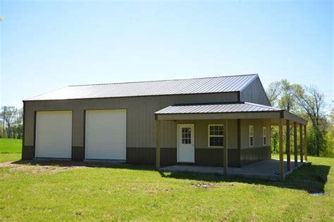 pole building house plans google search pole barn metal shop buildings with living quarters google search