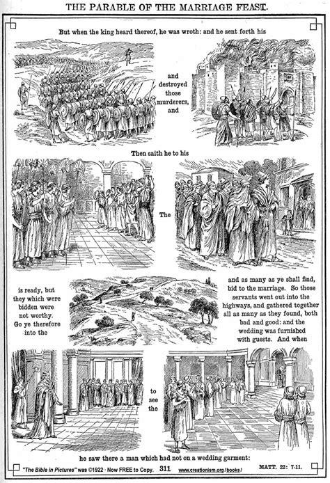 Wedding Garment Bible by Bible40mat22 07 11