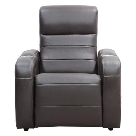 sillon reclinable manual distinci 243 n diamante sill 243 n reclinable manual caf 233