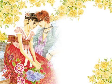 imagenes japonesa dibujados romanticas creando pasiones manga amor y arte