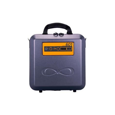 kalisaya kalipak 601 558 watt hour portable solar