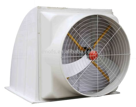 Industrial Roof Exhaust Fan Imgkid Com The Image