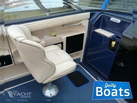 mariah boat seats mariah z255 shabah for sale daily boats buy review